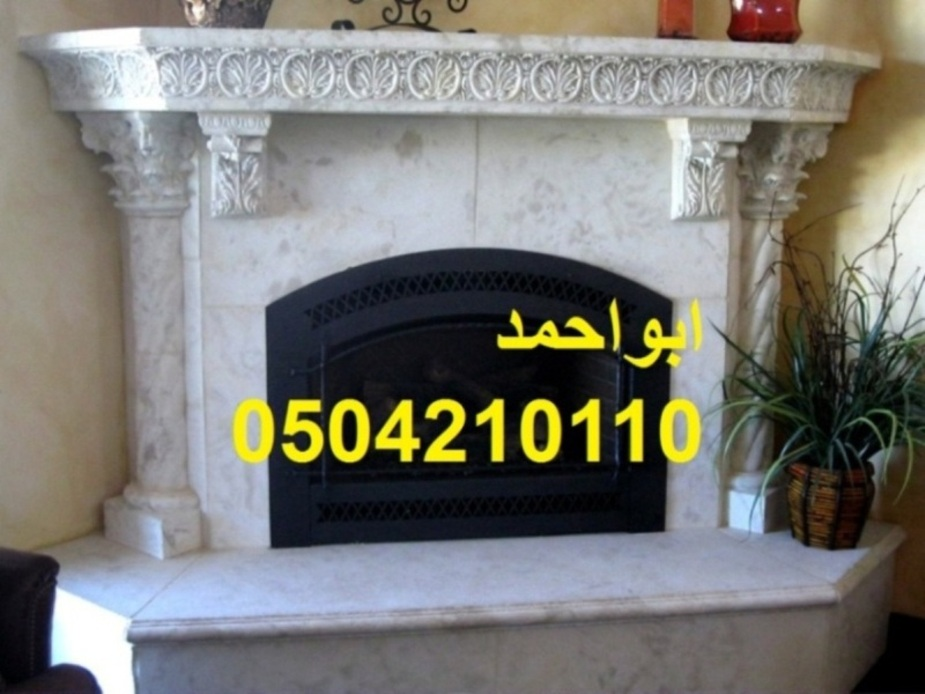 Fireplaces-picture 30323771