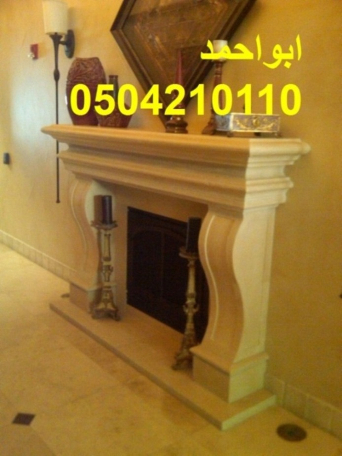 Fireplaces-picture 30323899