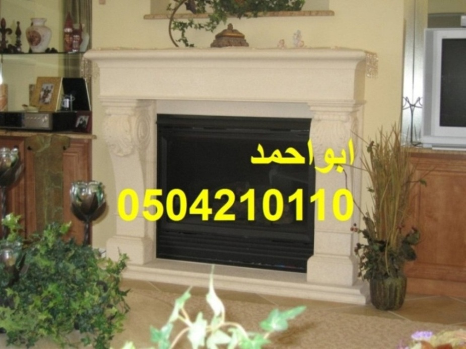 Fireplaces-picture 30323901