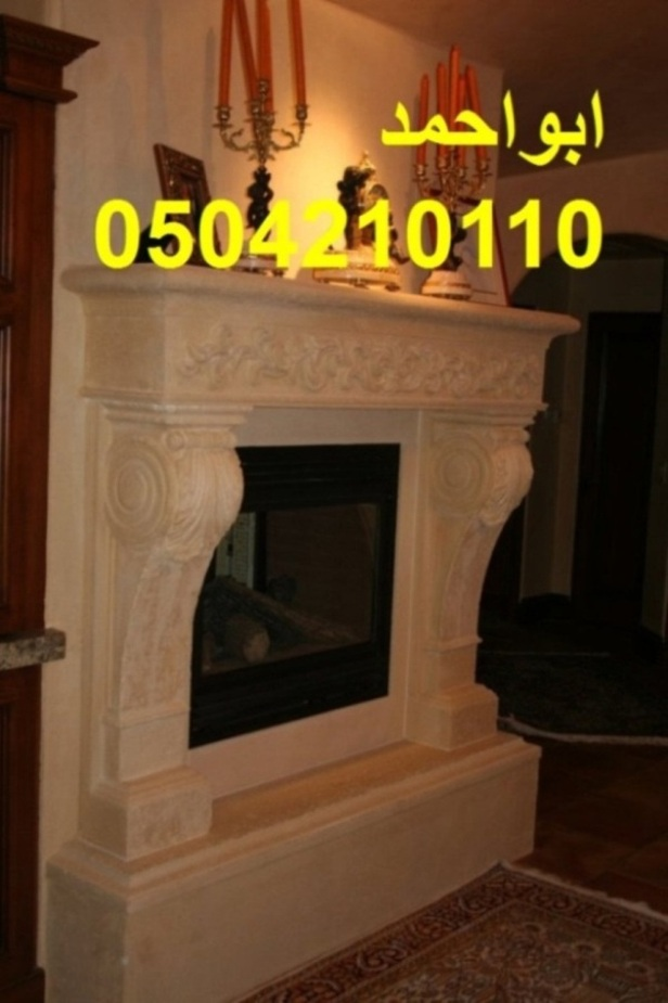 Fireplaces-picture 30323903