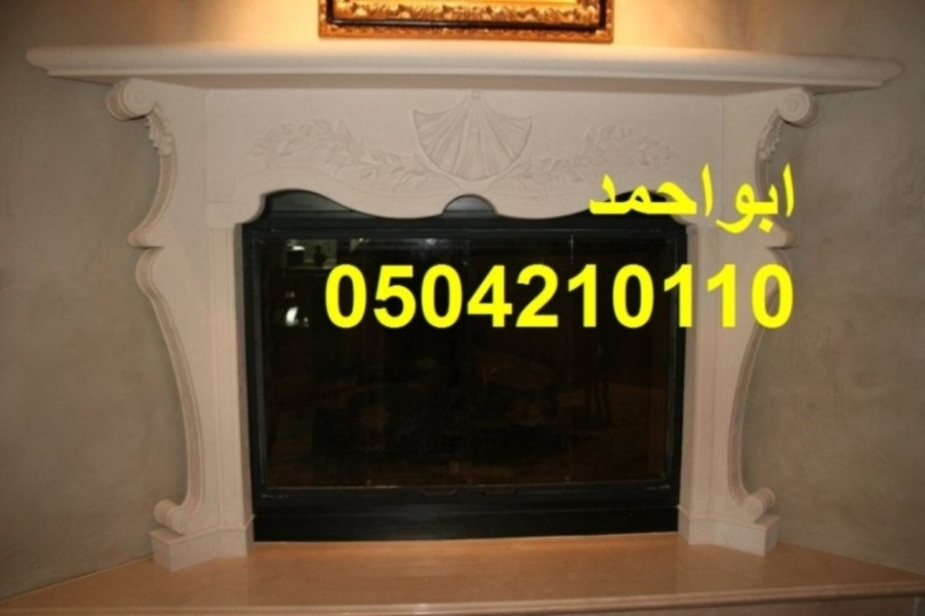 Fireplaces-picture 30323904