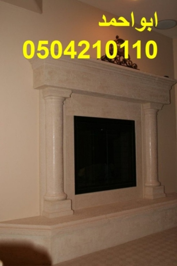 Fireplaces-picture 30323906