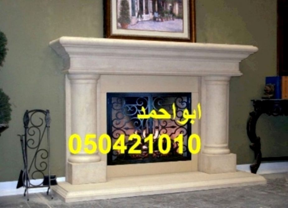 Fireplaces-picture 30323941