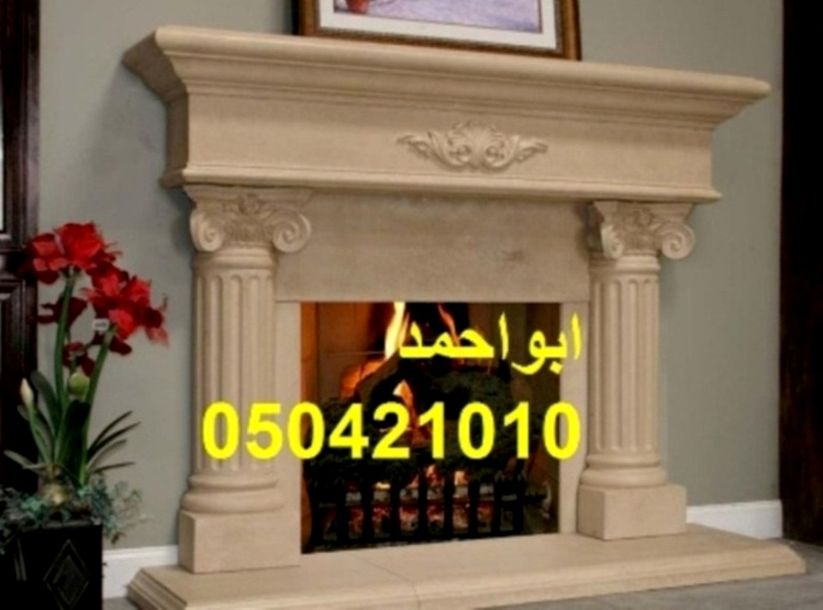 Fireplaces-picture 30323942