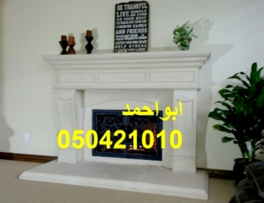 Fireplaces-picture 30323944