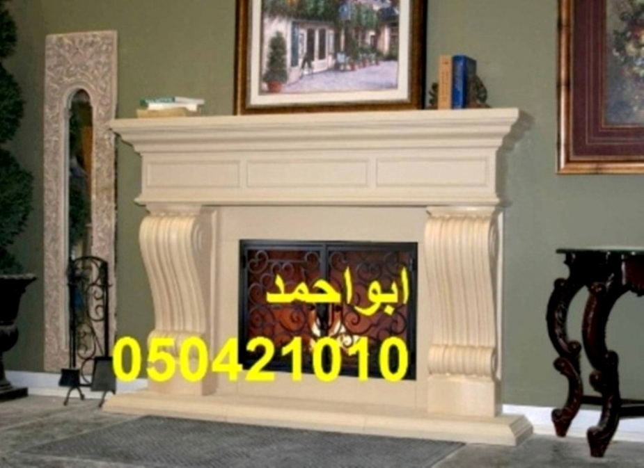 Fireplaces-picture 30323946