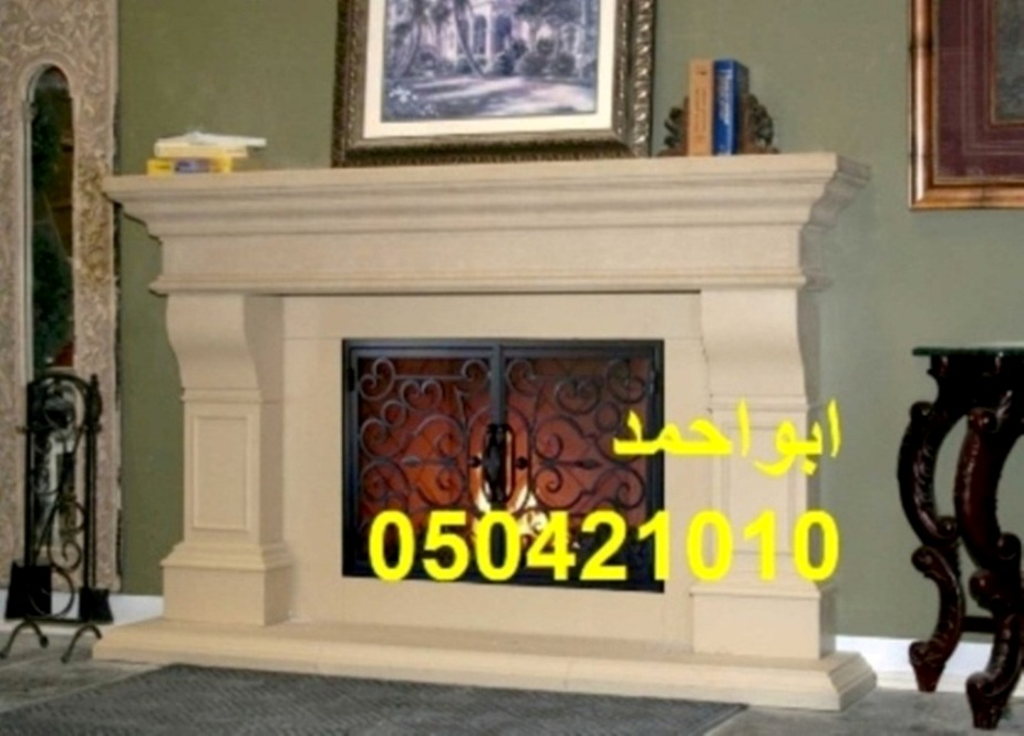 Fireplaces-picture 30323950