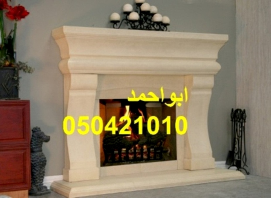 Fireplaces-picture 30323977