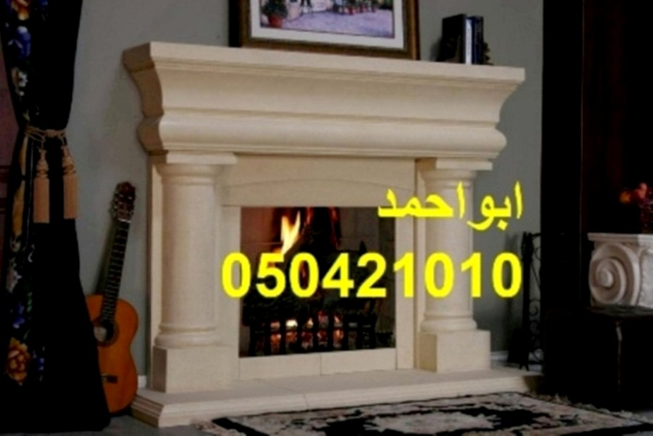 Fireplaces-picture 30323978