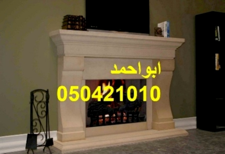Fireplaces-picture 30323985
