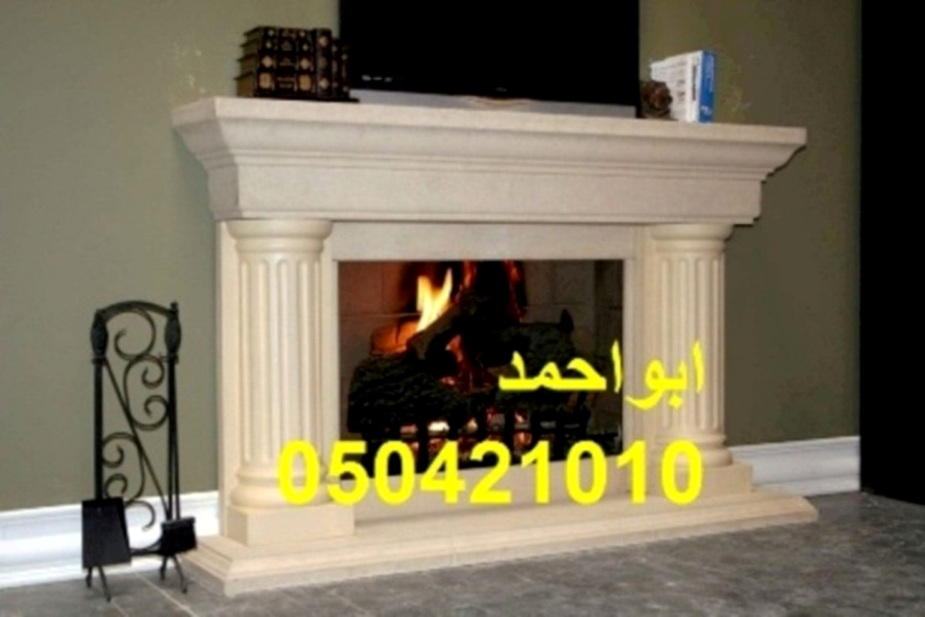 Fireplaces-picture 30323987