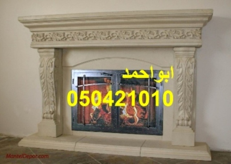Fireplaces-picture 30323996