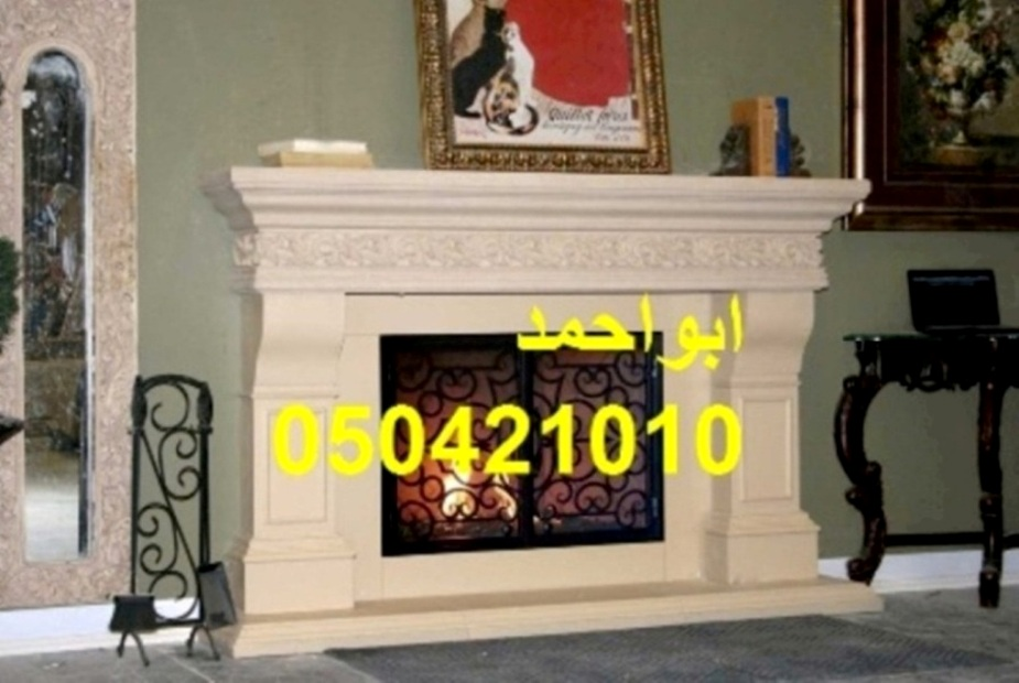 Fireplaces-picture 30323998