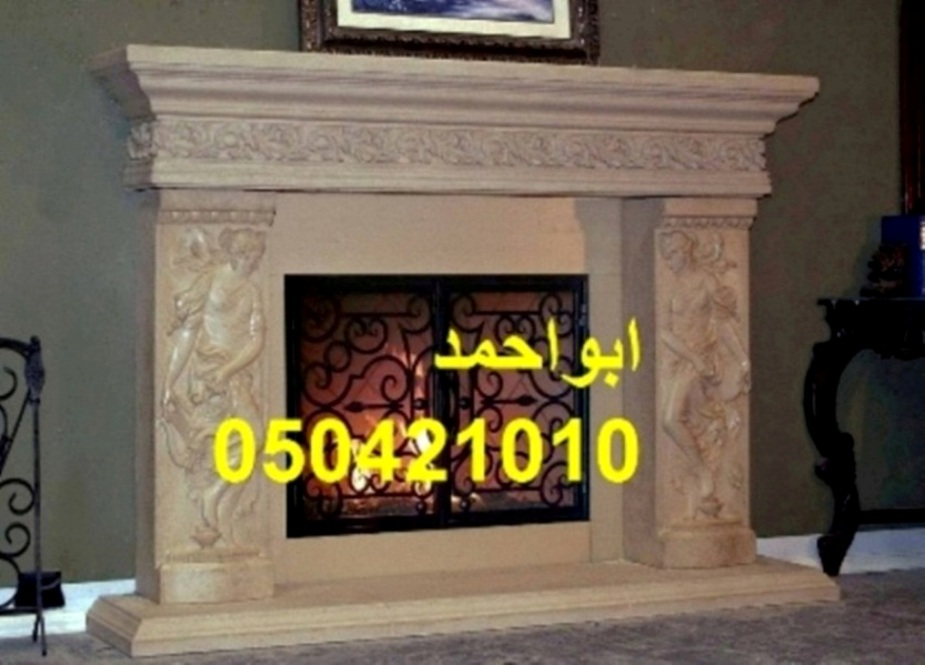 Fireplaces-picture 30323999
