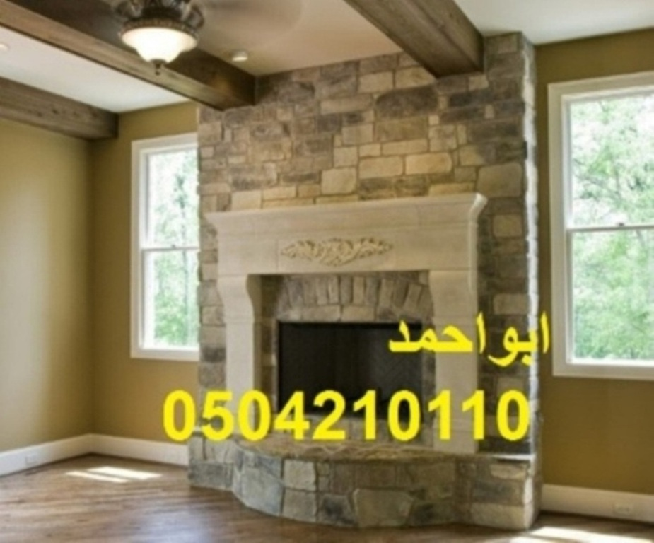 Fireplaces-picture 30324020