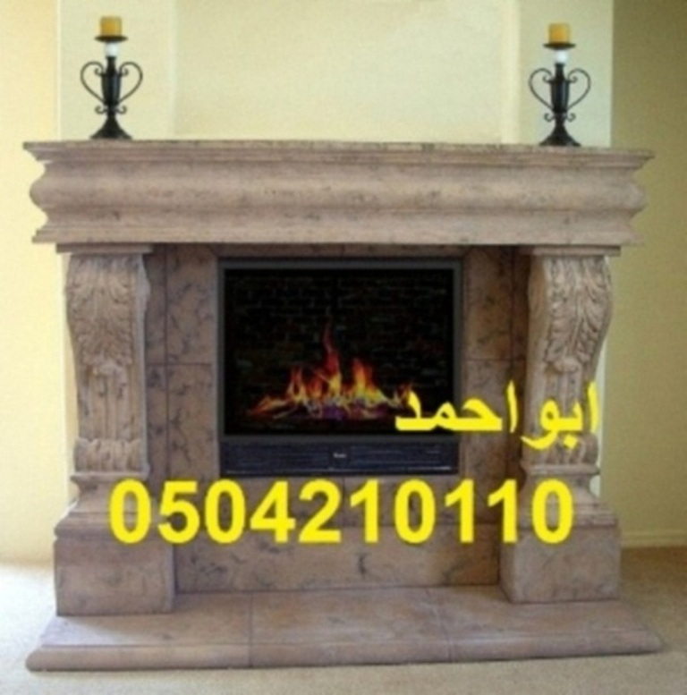 Fireplaces-picture 30324022