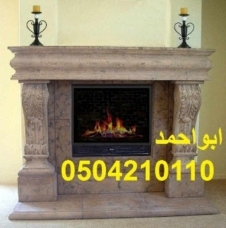 Fireplaces-picture 30324023
