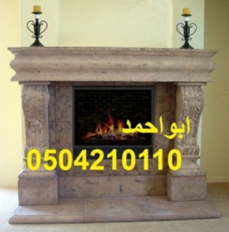 Fireplaces-picture 30324024