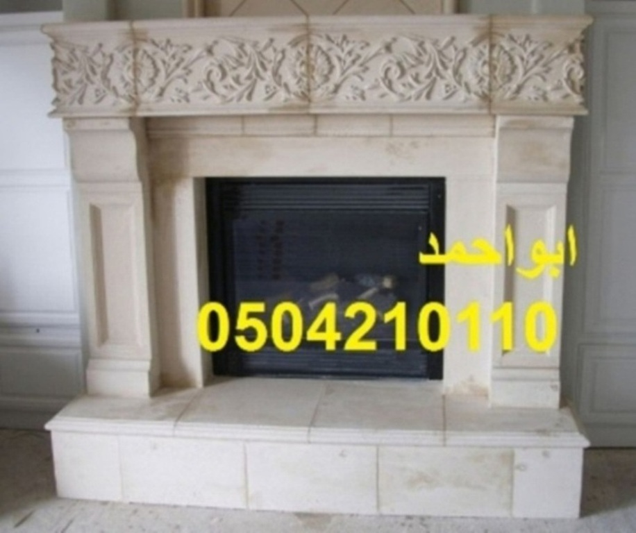 Fireplaces-picture 30324028