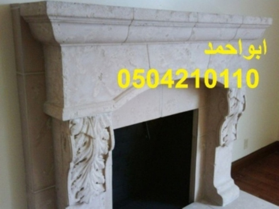 Fireplaces-picture 30324029