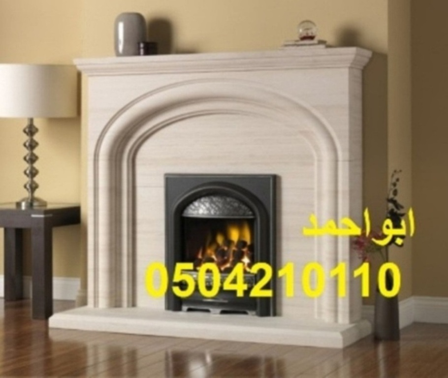 Fireplaces-picture 30324033
