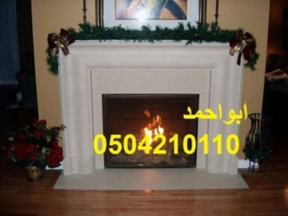 Fireplaces-picture 30324039
