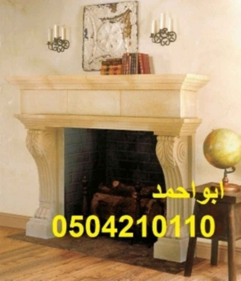 Fireplaces-picture 30324041