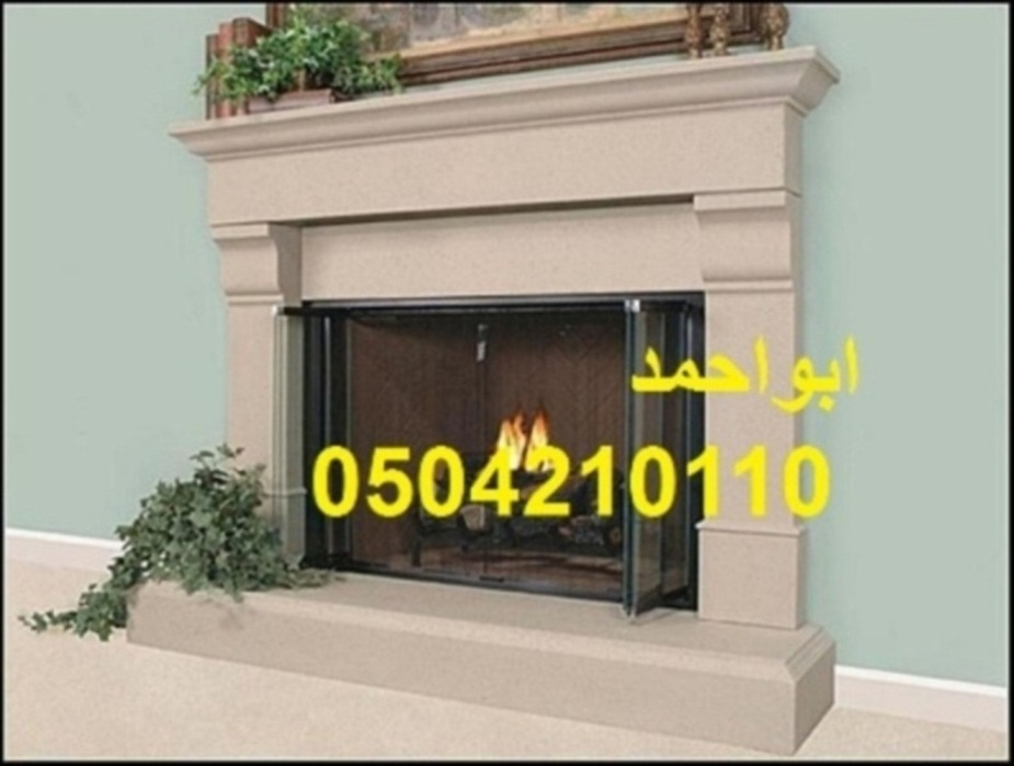 Fireplaces-picture 30324050