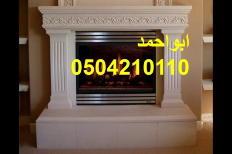 Fireplaces-picture 30324052