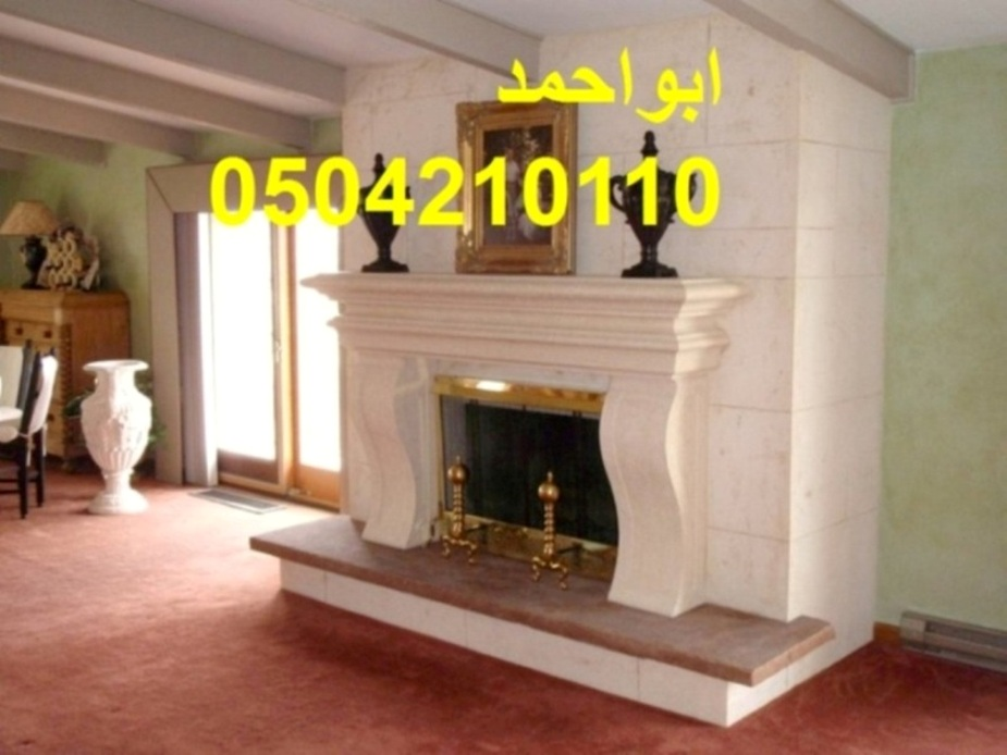 Fireplaces-picture 30324057