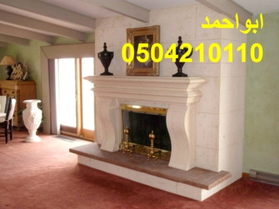 Fireplaces-picture 30324058