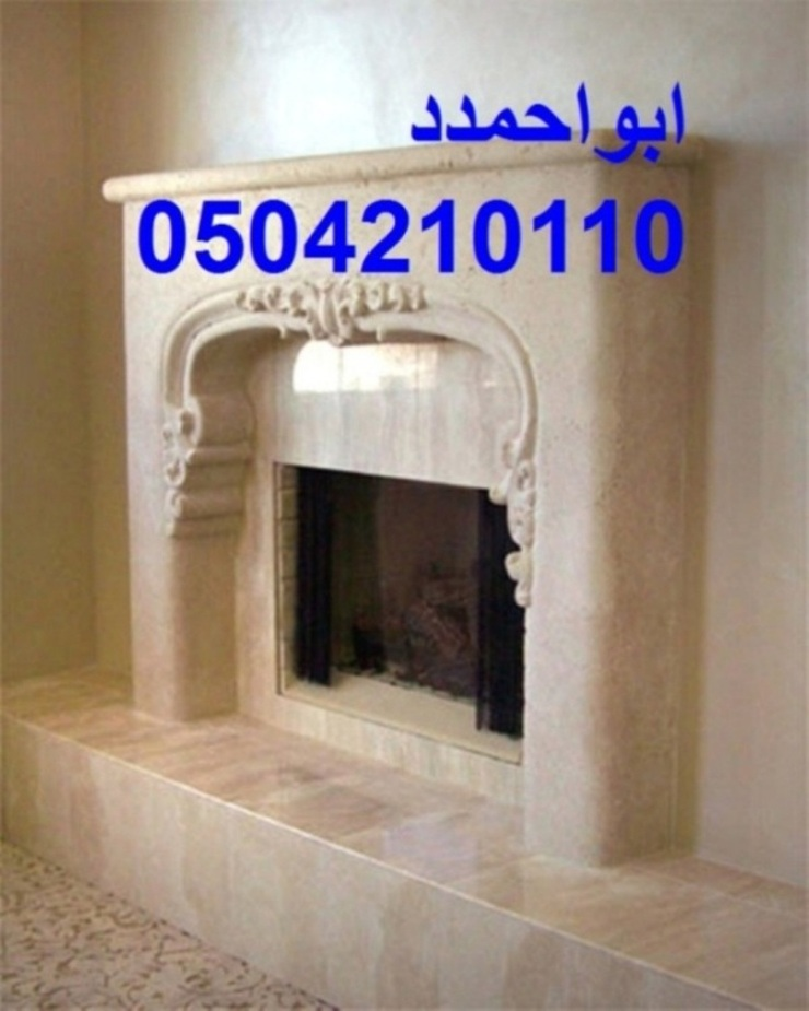 Fireplaces-picture 30324094