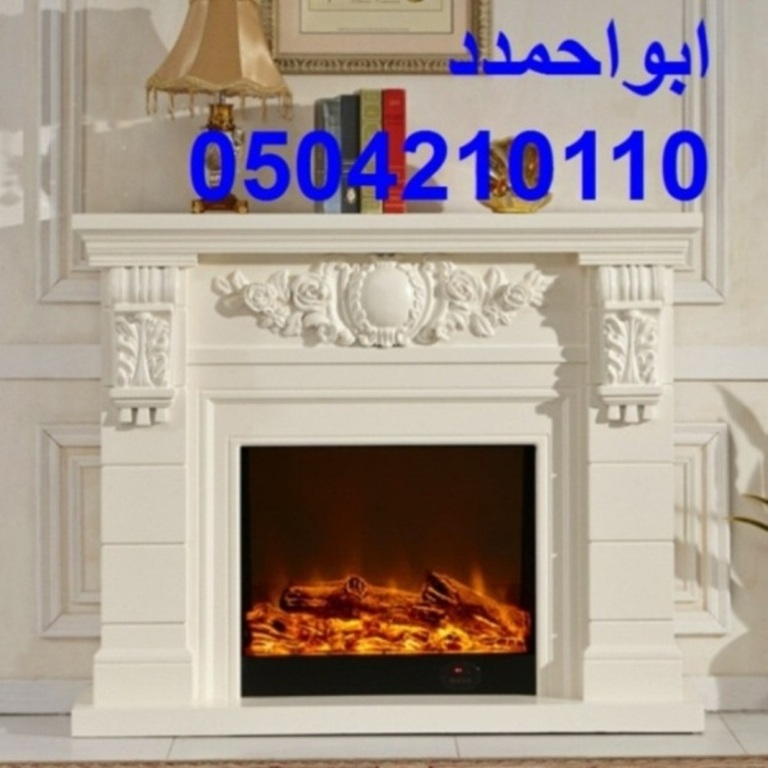 Fireplaces-picture 30324098