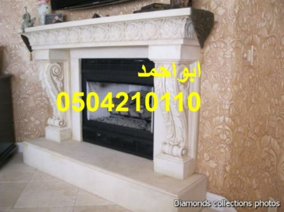 Fireplaces-picture 30324099