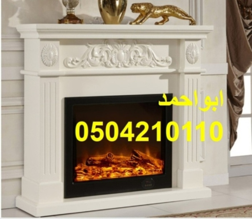 Fireplaces-picture 30324100