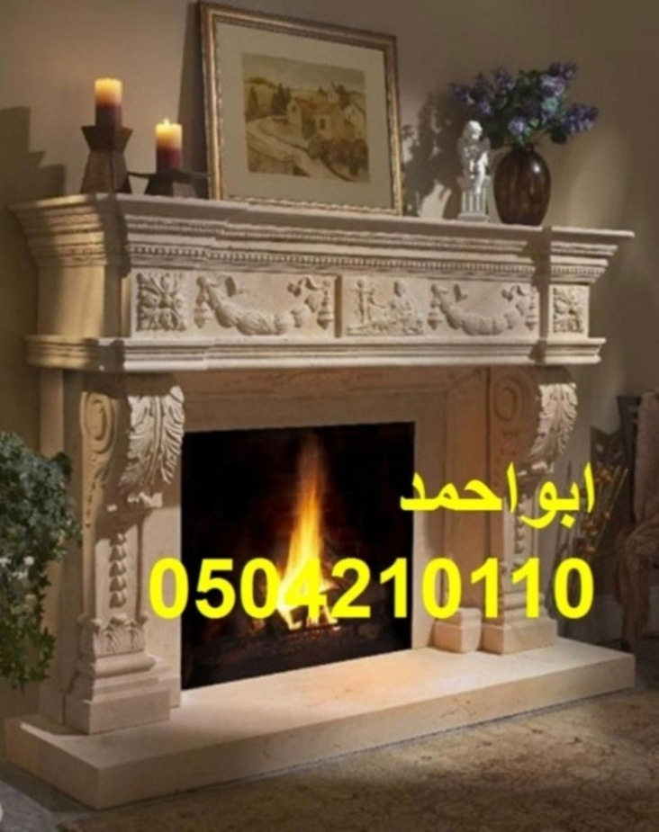Fireplaces-picture 30324105