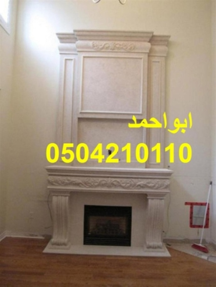 Fireplaces-picture 30324106