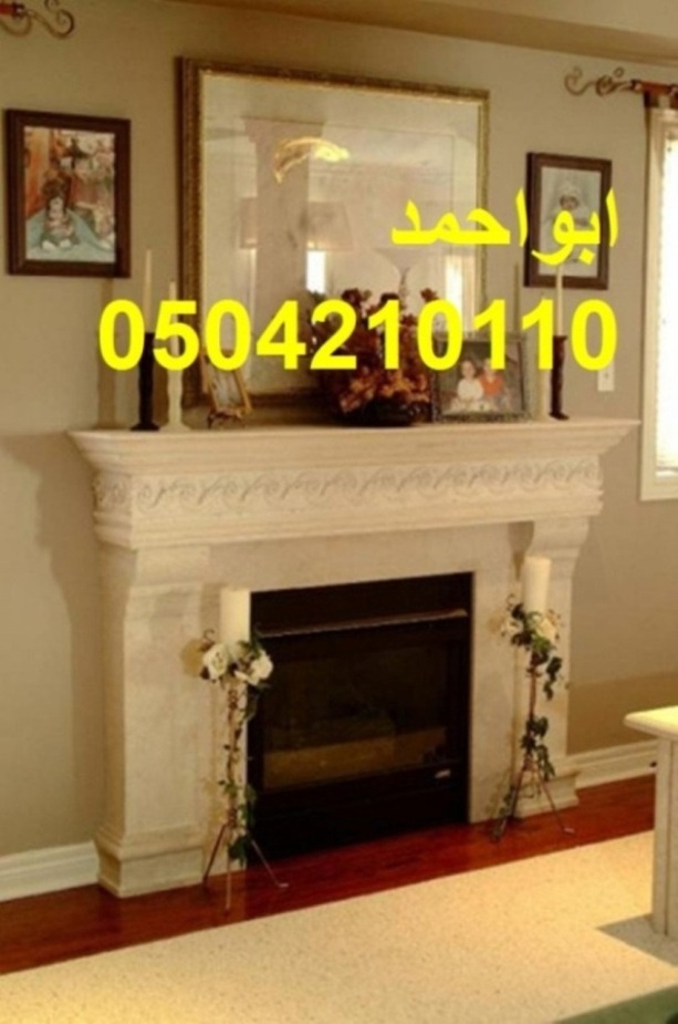 Fireplaces-picture 30324109