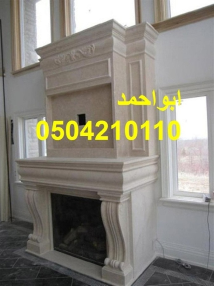 Fireplaces-picture 30324110