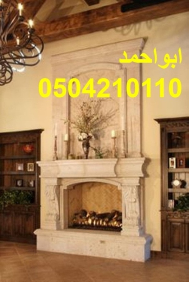 Fireplaces-picture 30324111