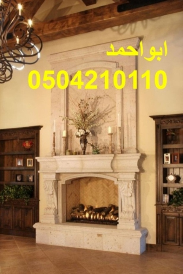 Fireplaces-picture 30324112