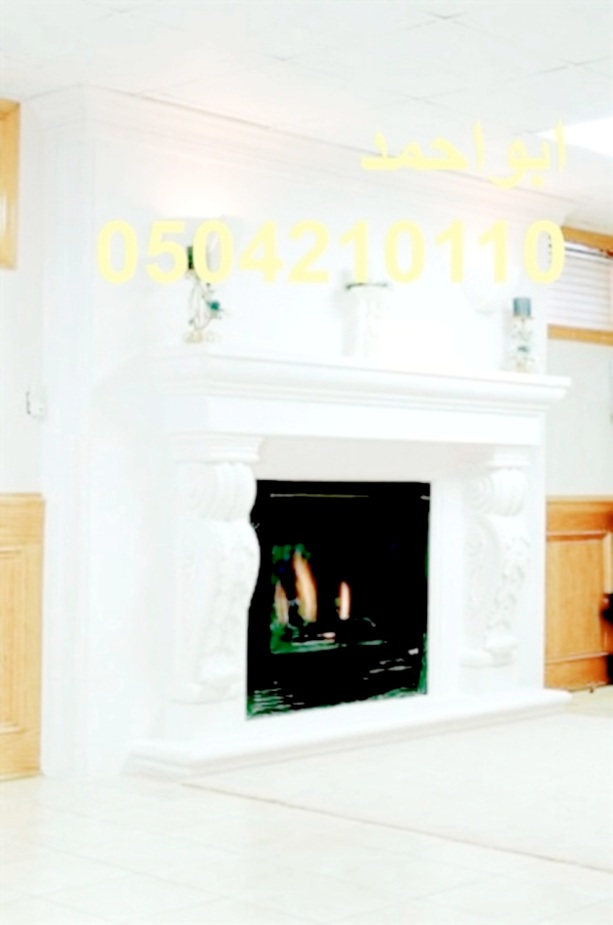Fireplaces-picture 30324115