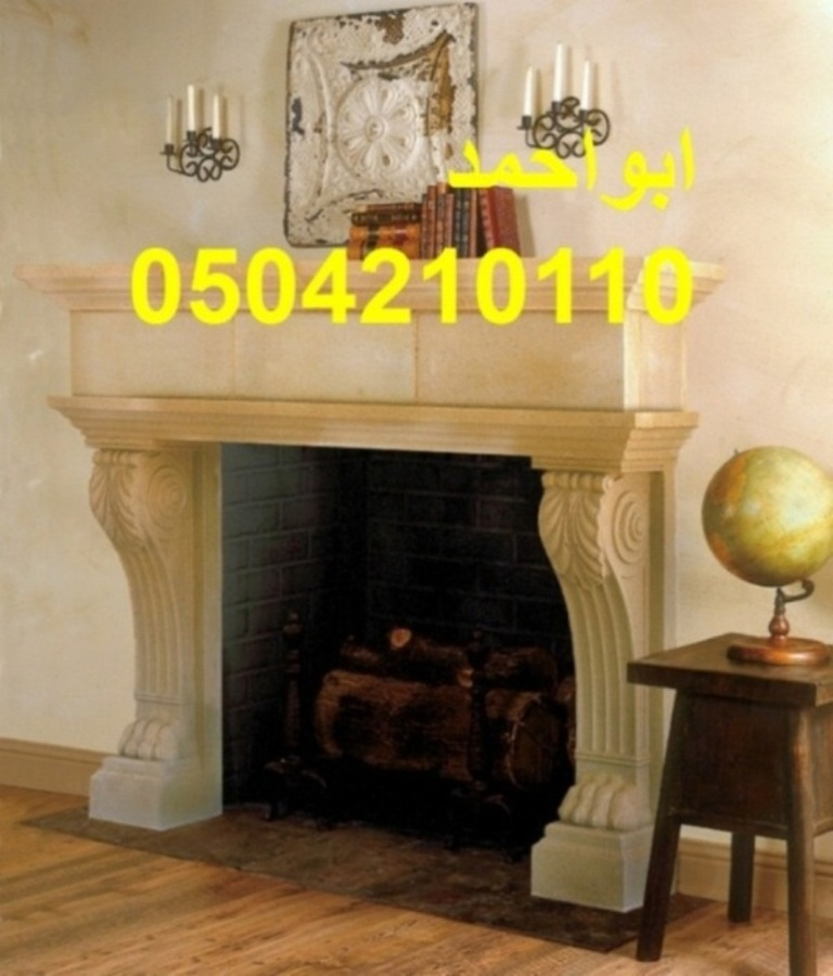 Fireplaces-picture 30324116