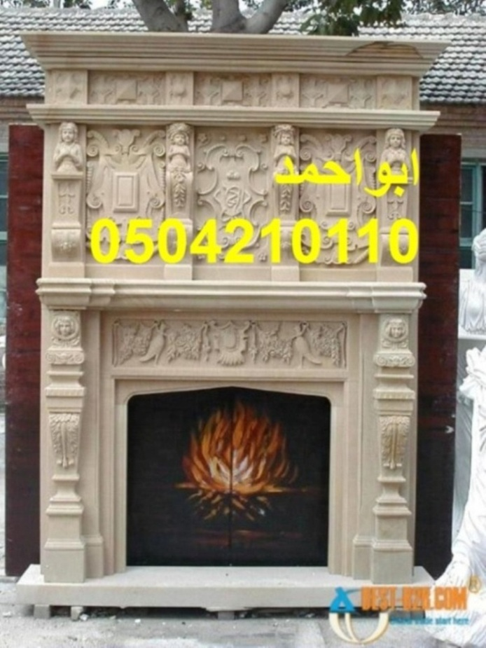 Fireplaces-picture 30324127