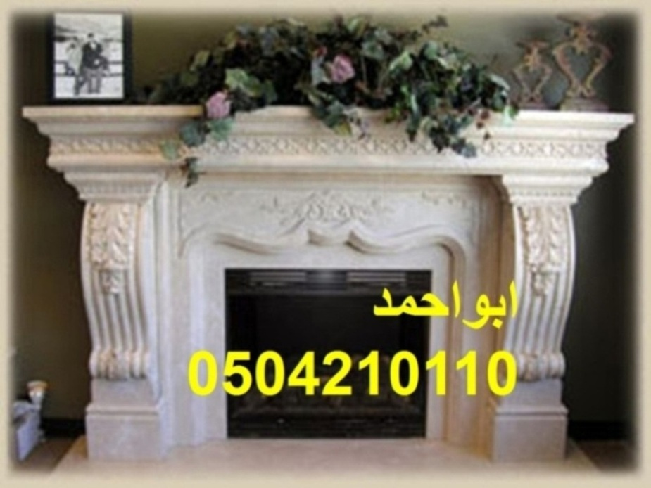 Fireplaces-picture 30324208