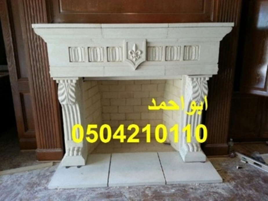 Fireplaces-picture 30324314