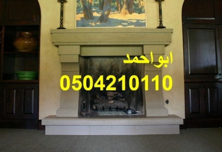 Fireplaces-picture 30324321