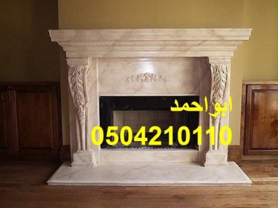 Fireplaces-picture 30324337