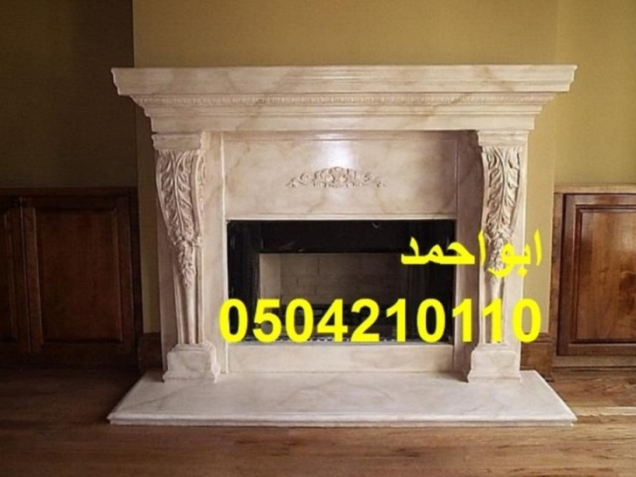 Fireplaces-picture 30324338