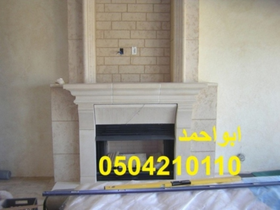 Fireplaces-picture 30324367 1